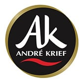 andre-krief