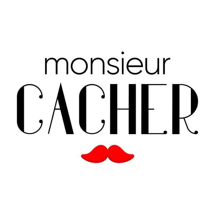 logo-monsieur-cacher